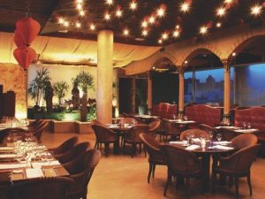 Tips on How to Improve Restaurants Interiors/Outlook